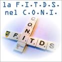 la FITDS nel CONI