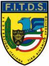 logo F.I.T.D.S.