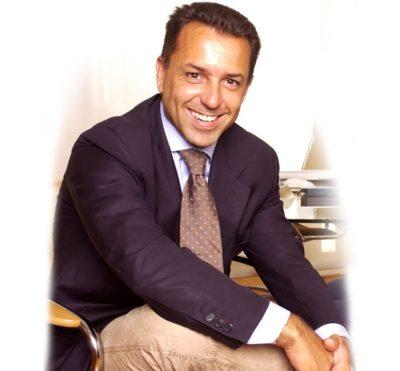 Avv. Roberto Santucci | Segretario Generale FITDS