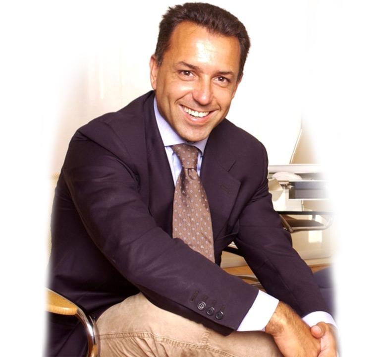 Avv. Roberto Santucci   Segretario Generale FITDS