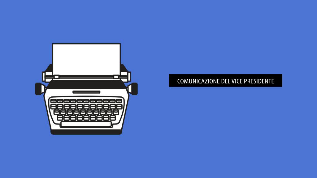 Comunicazione del Vice Presidente – Affiliazione Riaffiliazione A.S.D. e  Tesseramento Anno 2019 4f09558af45